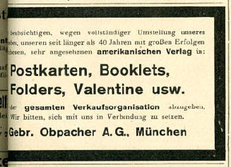 Advert_from Papier_Zeitung_no98_Dec_1929