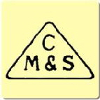 Carl_Mueller_and_Son_logo