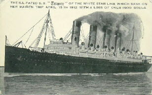 Eismann_USA_Fake_Titanic