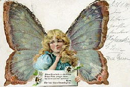 Girl_with_butterfly_wings_covered_with_pearls
