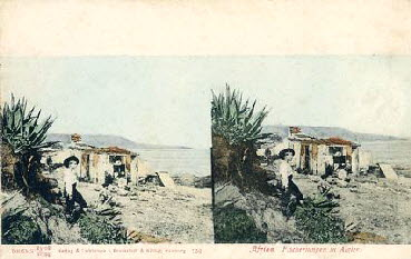 KN_stereocard_no_759_Africa_Algiers