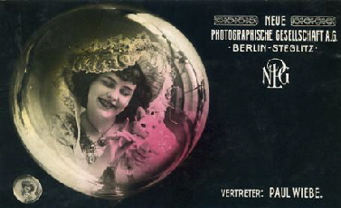 NPG_bubble_design_trade_card