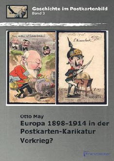 Otto_May_cover_European_caricature_cards_prior_WW1