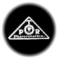 Photorotation_logo