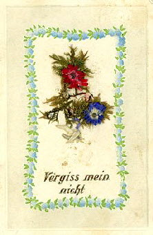 Postcard_with_dried_flowers