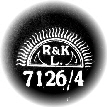 Regel_and_Krug_photo_logo