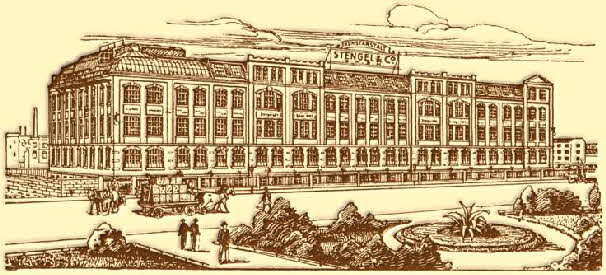 Stengel_Co_Factory_Dresden